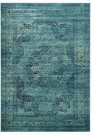 safavieh vintage rug vintage rug blue multi safavieh vintage rug runner