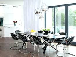 large dining room chandeliers contemporary dining room chandeliers contemporary crystal dining room chandeliers impressive design ideas
