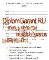 Отчет по практике в прокуратуре poseti nn портал развлечений  Отчет по практике в прокуратуре