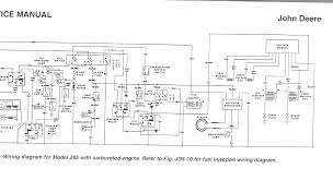 john deere lt155 wiring diagram stylesync me john deere lt155 wiring diagram john deere l130 wiring diagram do you know what the acv are at fancy lt155