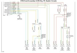 1995 ford f150 radio wiring diagram hd dump me remarkable 1995 ford f150 xl radio wiring diagram 1995 ford f150 radio wiring diagram hd dump me remarkable