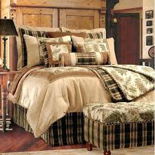 country comforter sets rustic king size comforters best bedding images on log french