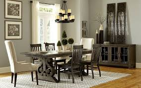 PrevNext Furniture Stores In Yakima Wa 843