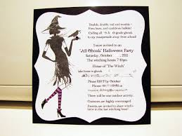 halloween party invitation ideas hd invitation ideas about halloween party invitation ideas for your inspiration