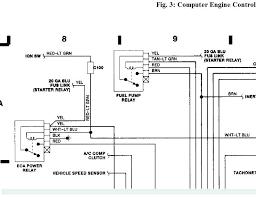 silverado fuel pump relay wiring diagram drjanedickson com silverado fuel pump relay wiring diagram sierra fuel pump wiring diagram for electrical systems diagrams large