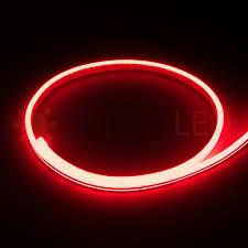 Neon Transformer Sizing Chart Micro Led Neon Flexible Light Aspectled
