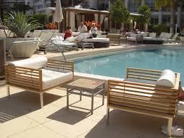 surprising teak outdoor setting 16 patio furniture