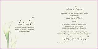 Geldgeschenke Zur Hochzeit Spruch Klassische Sprüche Für
