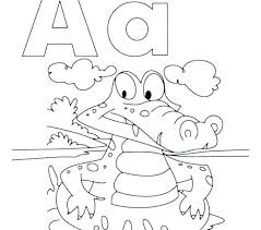 coloring pages of letters capital letter e coloring page letters pictures pages color by matching of for every the mandala coloring pages letters