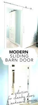 barn door installation cost installing sliding blinds between the glass vinyl costco interior door installation cost