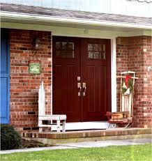 inestimable exterior wood door paint best paint for exterior wood door best black doors