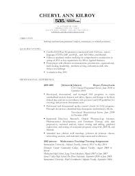 statistician resume statistician resume statistician resume example statistics  statistician resume objective