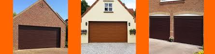 roller shutter garage door s