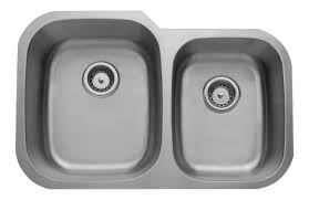 Kitchen Sink Styles And Trends  HGTVDifferent Types Of Kitchen Sinks
