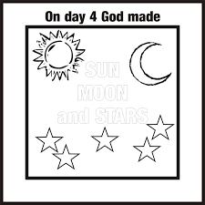 creation coloring sheet coloring page creation 7 days of pages free for in capricus me