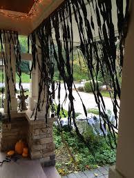 9c7b6ac41c67d c471fcee4e38 halloween house scary halloween