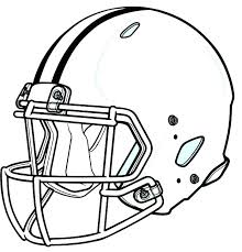 football helmet coloring page coloring page football s coloring page coloring pages for football football helmet football helmet coloring page