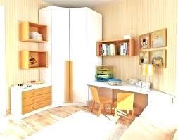 Bedroom Storage Cabinets Corner Storage Cabinet For Bedroom Corner Bedroom  Storage Bedroom Corner Storage Cabinet For Bedroom Corner Bedroom Storage  Bedroom ...
