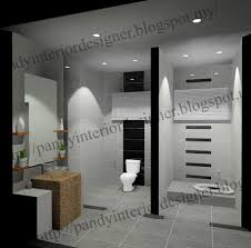 office toilet design. Fine Toilet I Had To Design Toilet For The Office And Using InteriCAD Render  Images Its With Tiles Decoration Toilet In Small Normally Is  For Office Design