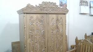 Kather Almari Design Modern Wood Almirah Designs Bedroom Wooden Almirah Designs