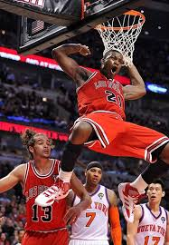 Destroying The Bench Mob  The Bulls Charge  News And Analysis On Chicago Bulls Bench Mob