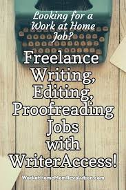 best work at home opportunities ideas work  work from home competitive pay awesome work at home opportunity if you re seeking a home based writing job
