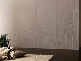 Unique Wall Coverings Unique Wall Covering Ideas House Design And Office Wood Wall