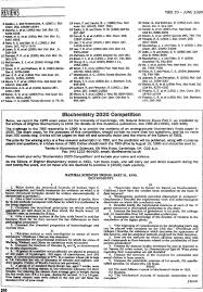 biochemistry article biochemistry article gr eacute gory  biochemistry competition trends in biochemical sciences first page of article