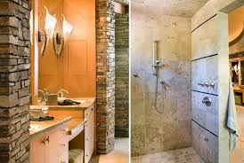 bathroom remodeling tucson az. Bathroom Remodeling Tucson Az, And Much More Below. Tags: Az O
