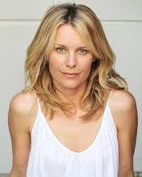 Tanya Clarke - IMDb