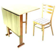 ikea folding dining table outdoor folding dining table folding dining table erfly best outdoor round metal ikea folding dining table