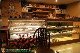 Mom And Tinas Bakery Cafe Our Awesome Planet