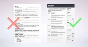 Software Development Company Profile Sample With Project Manager