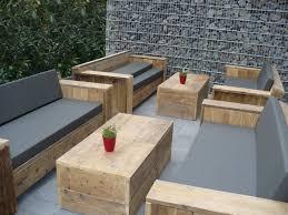 Erstaunlich Lounge Bauen Sch Ne Europaletten M Bel Selber Gartenmobel Selber Bauen Anleitung
