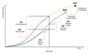 Foundations Of Good Earned Value Management Ecosys
