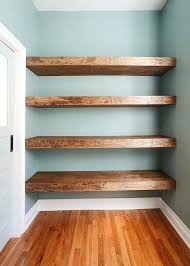 bunnings floating shelves nz wall of floating shelves ideas on furniture home design rustic shelves reclaimed