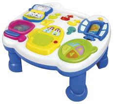 Интерактивная развивающая <b>игрушка Mommy Love</b> Игровой ...