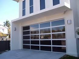 best garage door opener consumer reportsGarage Doors  38 Stirring Best Garage Doors Image Ideas Best