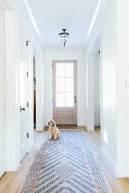 hallway runner best of grey contemporary runner rugs for hallway contemporary runner rugs rugs contemporary runner