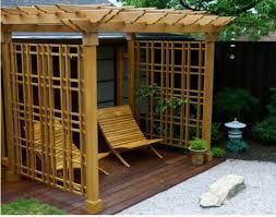 Small Picture 35 Beautiful Pergola Designs Ideas Ultimate Home Ideas