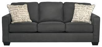 pull out couch for sale. Pull Out Couch For Sale Large Size Of Sofa Bed Sleeper Near Me S