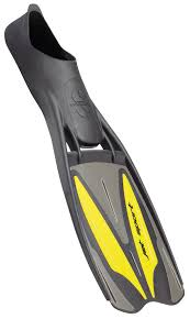 Scubapro Jet Sport Full Foot Fins Size Chart Scubapro Jet Sport Full Foot