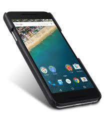 LG Nexus 5X Case, mobile cases ...