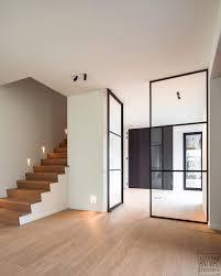 38 Neu Wohnzimmer Einrichten Ikea Frisch Minimalistisches