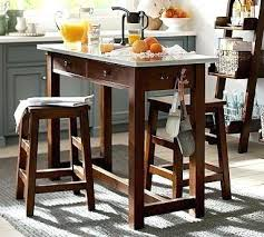 narrow counter height stools. Beautiful Counter Counter Height Table And Stools Narrow Surprising  Small Modern Kitchen Tables Home Design   In Narrow Counter Height Stools B