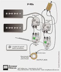 epiphone dot wiring diagram update wiring diagram for gibson es 335 es 335 wiring diagram epiphone dot wiring diagram update wiring diagram for gibson es 335 wiring diagrams schematics of epiphone dot wiring diagram on gibson es 335 wiring