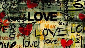love background 1080p wallpaper love