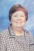 Obituaries – Page 41 – Ewing Funeral Home