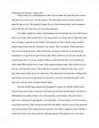 cannery row essay essays zoom zoom