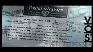 fdr essay franklin d roosevelt u s president com harry potter  fdr denied jewish refugees fdr denied jewish refugees